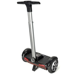 IconBit SMART SCOOTER S